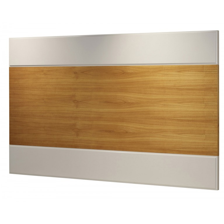 PAINEL VALL NATIVE AVELÃ